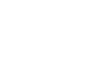 Logo DS4H - Digital Systems for Humans
